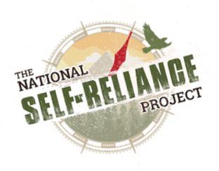 SelfRelianceProject_Logo_small-300x234.png
